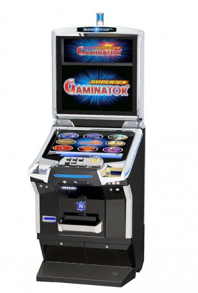best paying online casino gaminator slot machines